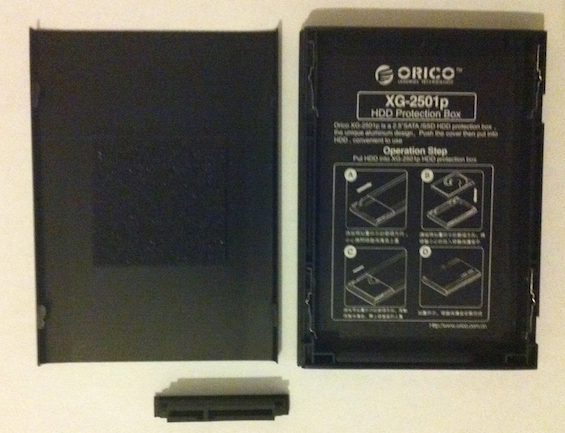 Orico_en2