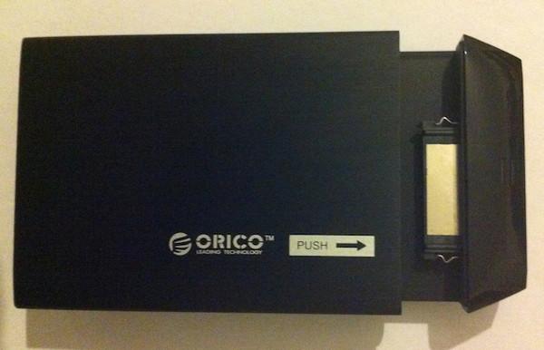 Orico_en3