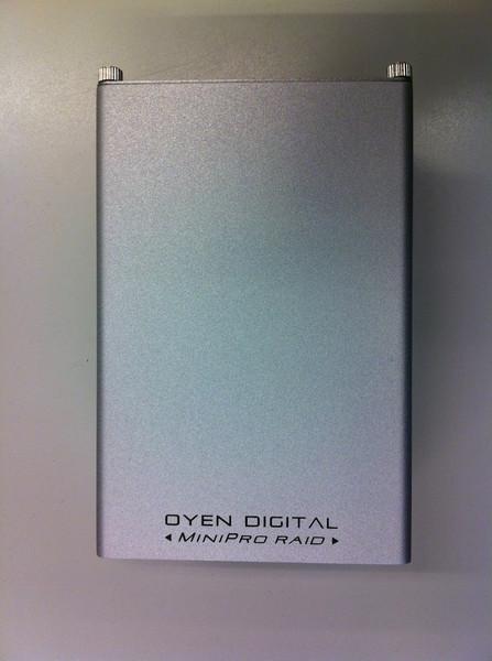 Oyen_raid5_2