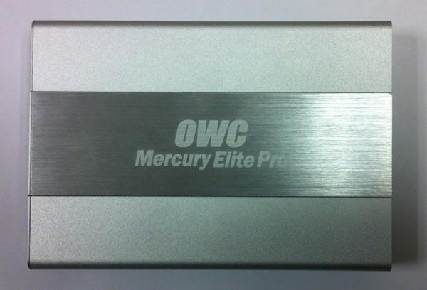 Owc_fw800_usb3_3